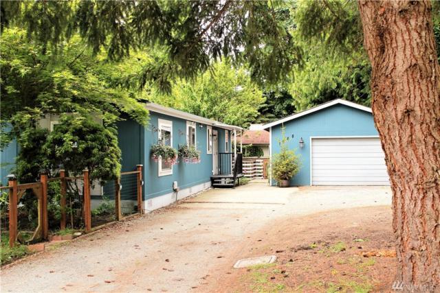 1468 Sycamore Lane, Camano Island, WA 98282 (#1141482) :: Ben Kinney Real Estate Team
