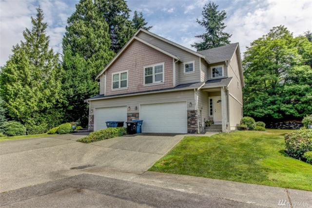 5109 46th St Ct W, University Place, WA 98466 (#1141485) :: Keller Williams - Shook Home Group