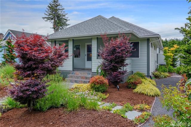 627 19th Ave, Longview, WA 98632 (#1141507) :: Ben Kinney Real Estate Team