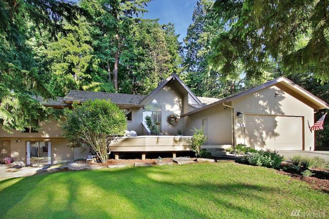 2448 209th Place NE, Sammamish, WA 98074 (#1141508) :: Ben Kinney Real Estate Team
