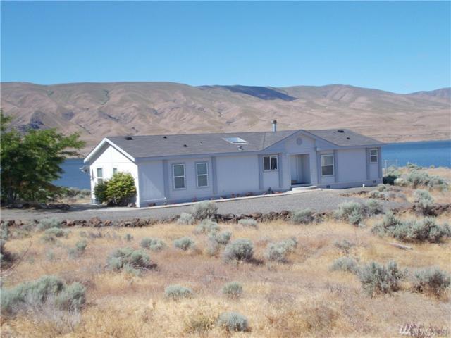 608 Grant Place SW, Mattawa, WA 99349 (#1141523) :: Ben Kinney Real Estate Team