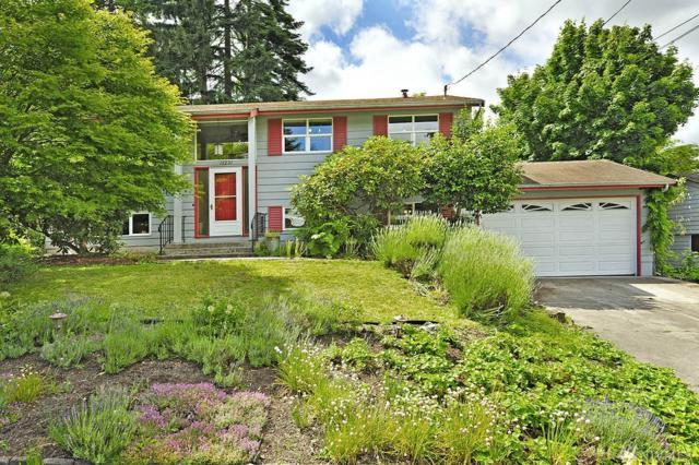 15231 NE 3rd Place, Bellevue, WA 98007 (#1141531) :: Ben Kinney Real Estate Team