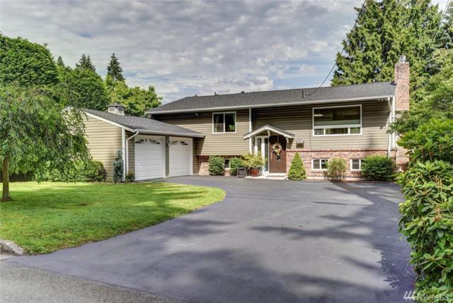 402 128th Ave SE, Bellevue, WA 98005 (#1141544) :: The DiBello Real Estate Group
