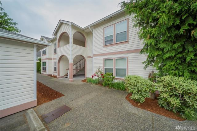 4827 67th St NE B202, Marysville, WA 98270 (#1141582) :: Ben Kinney Real Estate Team