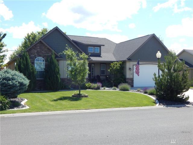 9349 Baseline.1 Rd NE, Moses Lake, WA 98837 (#1141595) :: Ben Kinney Real Estate Team