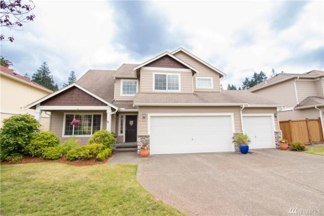 3418 Lady Fern Lp NW, Olympia, WA 98502 (#1141596) :: Ben Kinney Real Estate Team