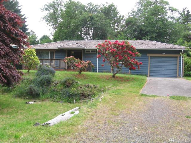30307 Stackpole Rd, Ocean Park, WA 98640 (#1141599) :: Ben Kinney Real Estate Team