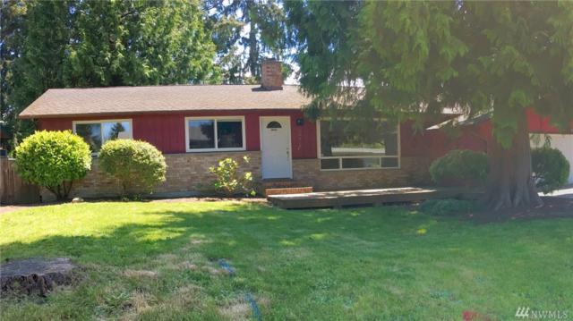 20420 3rd Ave S, Des Moines, WA 98198 (#1141619) :: Ben Kinney Real Estate Team