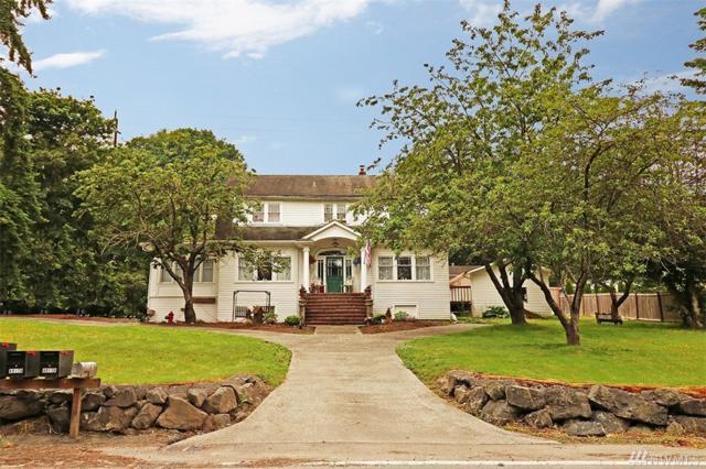 4918 S 3rd Ave, Everett, WA 98203 (#1141630) :: Ben Kinney Real Estate Team