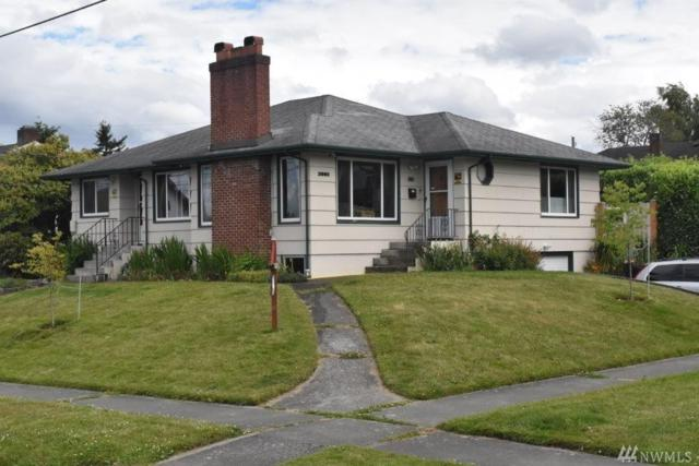 3561 E F St, Tacoma, WA 98404 (#1141648) :: Ben Kinney Real Estate Team
