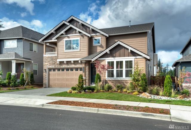 2117 SW 344th Ct Em10, Federal Way, WA 98023 (#1141685) :: Ben Kinney Real Estate Team