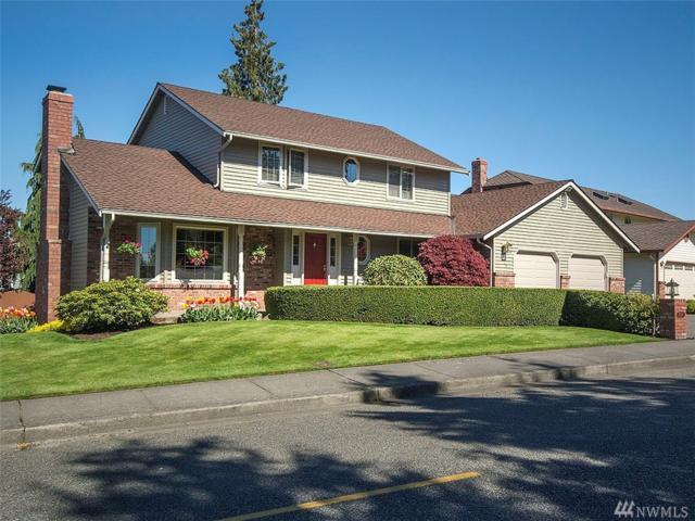 1729 Lumley Ave, Mukilteo, WA 98275 (#1141686) :: Ben Kinney Real Estate Team