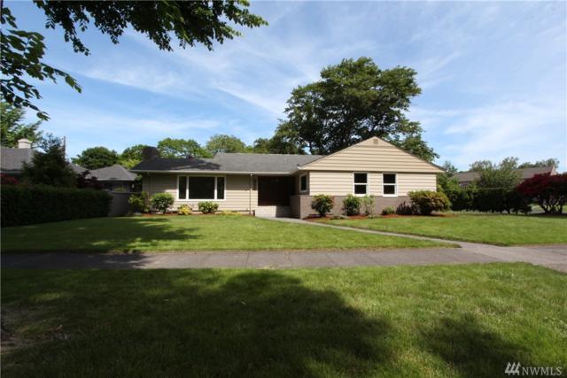 1002 Kessler Blvd, Longview, WA 98632 (#1141705) :: Ben Kinney Real Estate Team