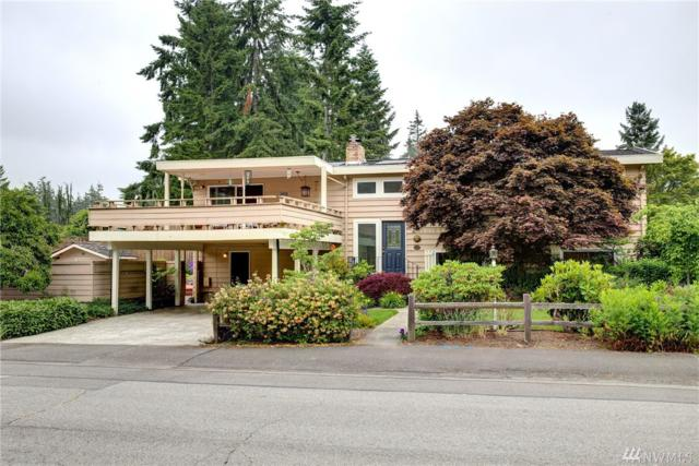 20108 5th Ave NW, Shoreline, WA 98177 (#1141711) :: Ben Kinney Real Estate Team