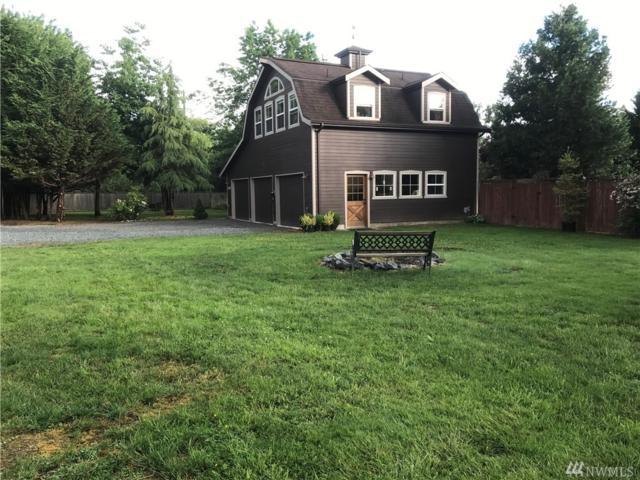 7010 State Route 92, Lake Stevens, WA 98258 (#1141712) :: Ben Kinney Real Estate Team