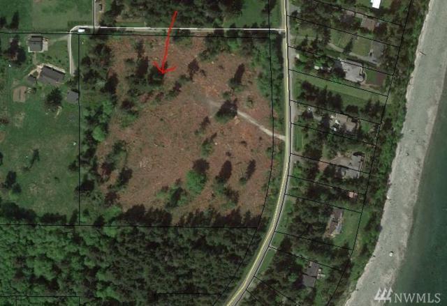 0 Northbluff, Greenbank, WA 98253 (#1141727) :: Ben Kinney Real Estate Team