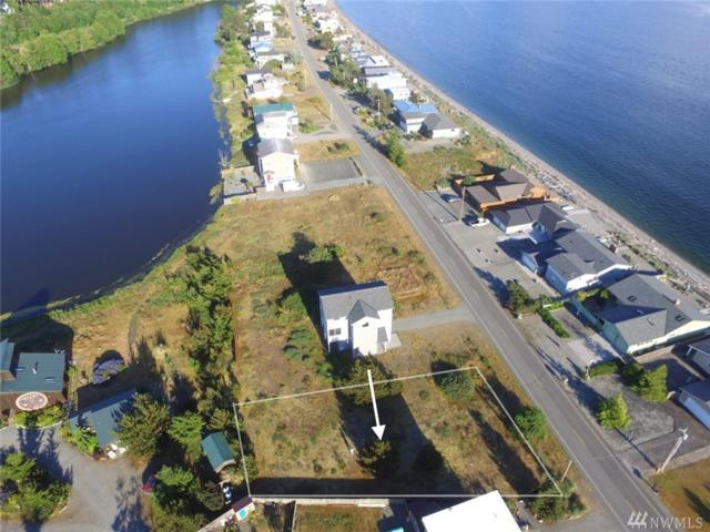 0-Lot 59 Keystone Ave, Coupeville, WA 98239 (#1141728) :: Better Homes and Gardens Real Estate McKenzie Group