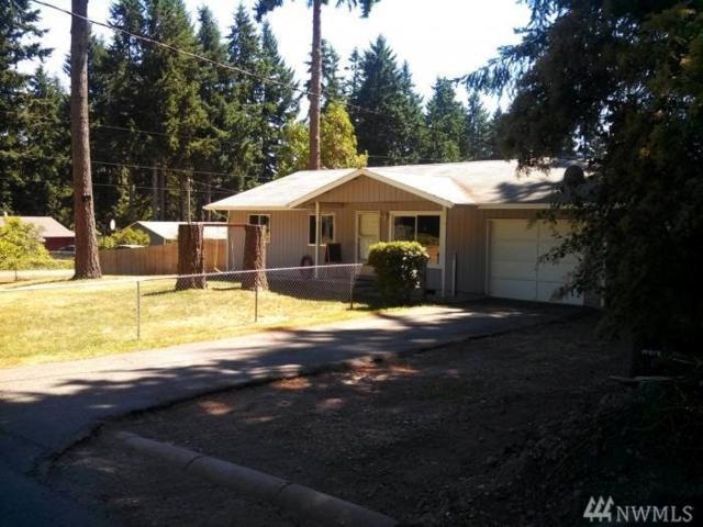 902 SW Shannon Dr, Port Orchard, WA 98367 (#1141731) :: Ben Kinney Real Estate Team