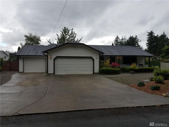 811 Mett St NE, Olympia, WA 98516 (#1141750) :: Ben Kinney Real Estate Team