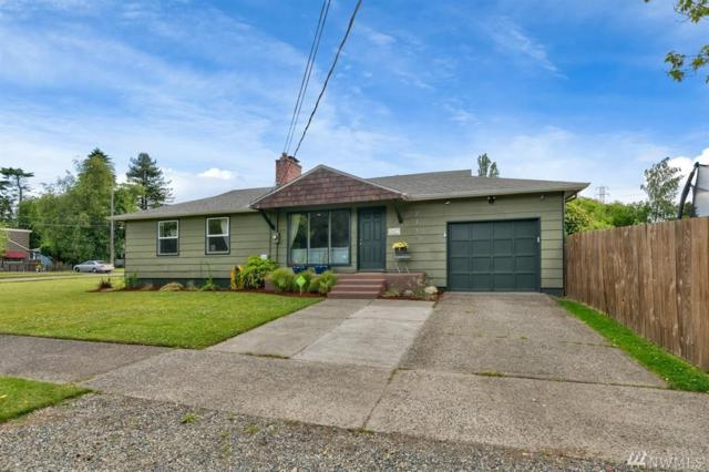 2117 N Cheyenne St, Tacoma, WA 98406 (#1141775) :: Ben Kinney Real Estate Team