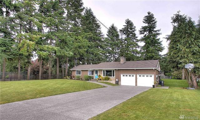 5205 Harbor View Dr NE, Tacoma, WA 98422 (#1141799) :: Homes on the Sound