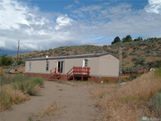 21 Copple Rd, Omak, WA 98841 (#1141816) :: Ben Kinney Real Estate Team