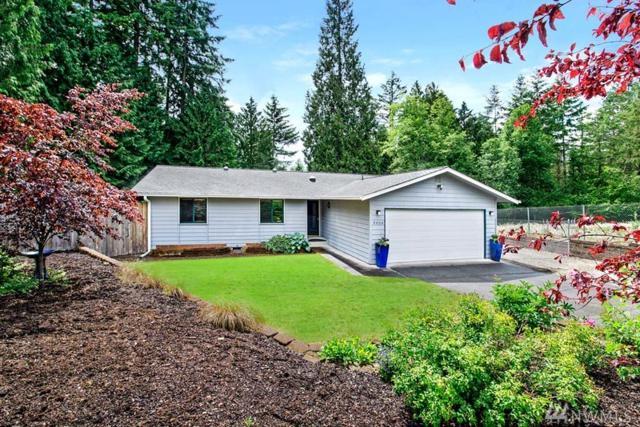 8406 167th St Ct E, Puyallup, WA 98375 (#1141828) :: Ben Kinney Real Estate Team