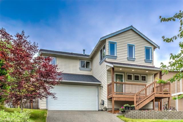 18663 Rainier View Rd SE, Monroe, WA 98272 (#1141830) :: Ben Kinney Real Estate Team