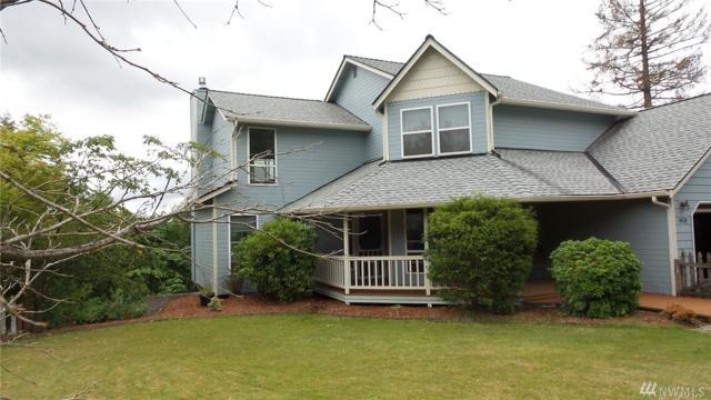 6424 Provost Rd NW, Bremerton, WA 98312 (#1141831) :: Ben Kinney Real Estate Team