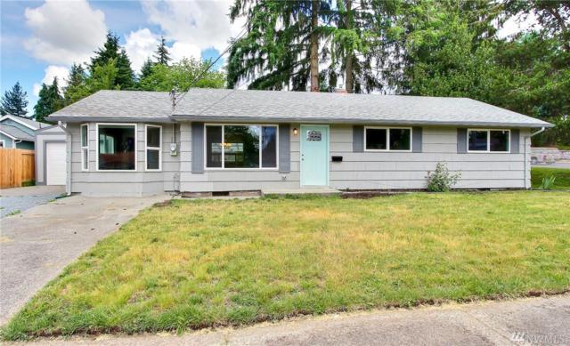 701 S 90th St, Tacoma, WA 98444 (#1141861) :: Ben Kinney Real Estate Team