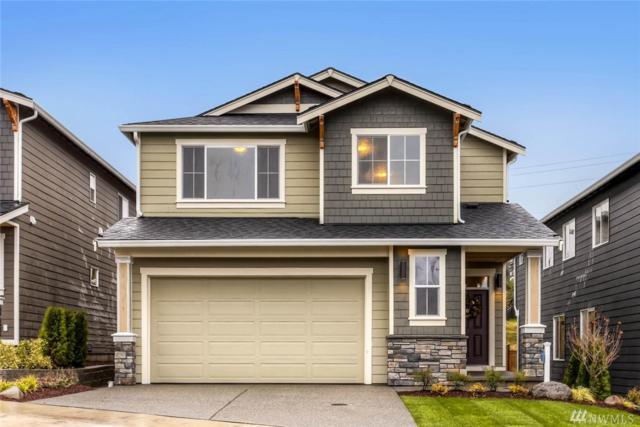 29311 122nd Place SE, Auburn, WA 98092 (#1141865) :: Ben Kinney Real Estate Team