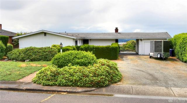 1716 S Fairview Dr, Tacoma, WA 98465 (#1141877) :: Ben Kinney Real Estate Team