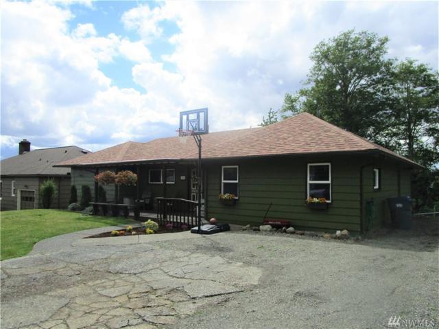 715 8th Ave, Aberdeen, WA 98520 (#1141879) :: Ben Kinney Real Estate Team