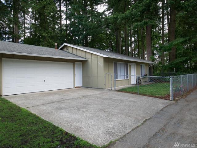 19606 SE 259th St, Covington, WA 98042 (#1141883) :: Ben Kinney Real Estate Team