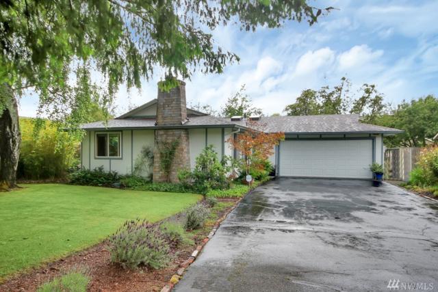 706 5th St, Steilacoom, WA 98388 (#1141901) :: Ben Kinney Real Estate Team