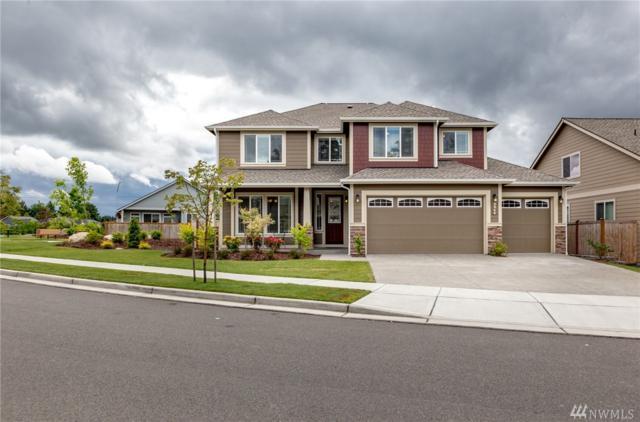 2344 40th Ave SE, Puyallup, WA 98374 (#1141905) :: Ben Kinney Real Estate Team