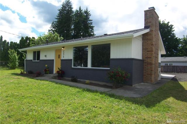 2276 Mitchell Rd SE, Port Orchard, WA 98366 (#1141927) :: Ben Kinney Real Estate Team