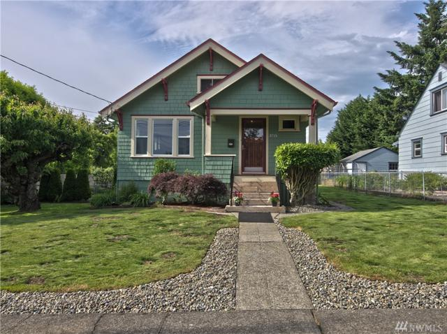 3715 N 14th St, Tacoma, WA 98406 (#1141931) :: Ben Kinney Real Estate Team