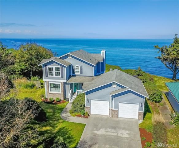 2369 West Beach Rd, Oak Harbor, WA 98277 (#1141944) :: Ben Kinney Real Estate Team
