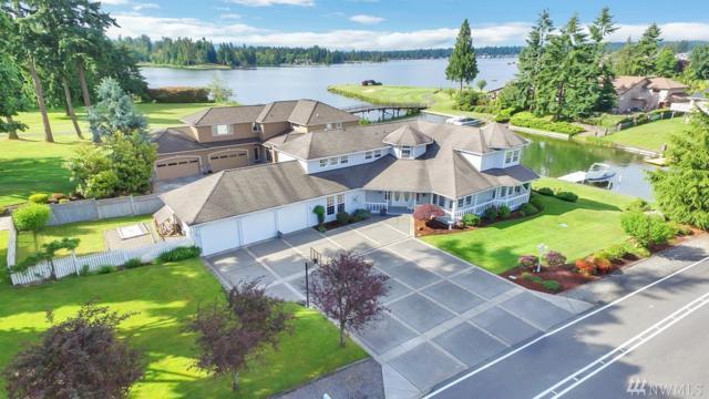20204 Island Parkway E, Lake Tapps, WA 98391 (#1141949) :: Ben Kinney Real Estate Team