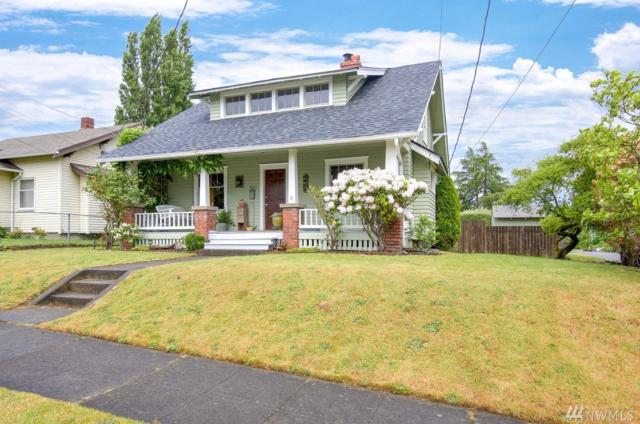 4201 N 24th St, Tacoma, WA 98406 (#1141956) :: Ben Kinney Real Estate Team