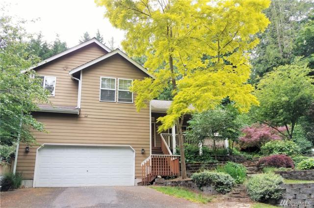 20819 Nachant Dr NE, Indianola, WA 98342 (#1141966) :: Mike & Sandi Nelson Real Estate