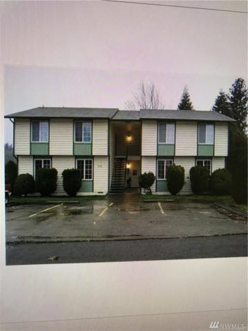 216 Portland Ct SW, Pacific, WA 98047 (#1141970) :: Ben Kinney Real Estate Team