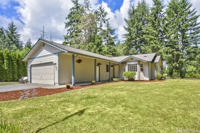 11612 Wicks Lake Rd SW, Port Orchard, WA 98367 (#1141983) :: Ben Kinney Real Estate Team