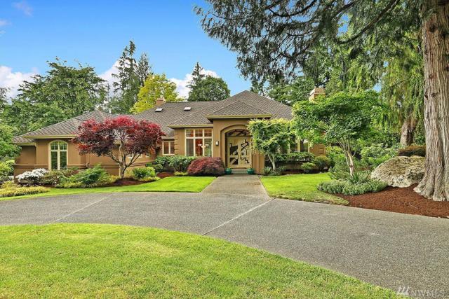 21718 NE 138th St, Woodinville, WA 98077 (#1141986) :: Ben Kinney Real Estate Team