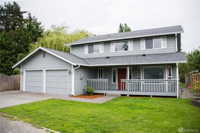 25834 11th Ave S, Des Moines, WA 98198 (#1142010) :: Ben Kinney Real Estate Team
