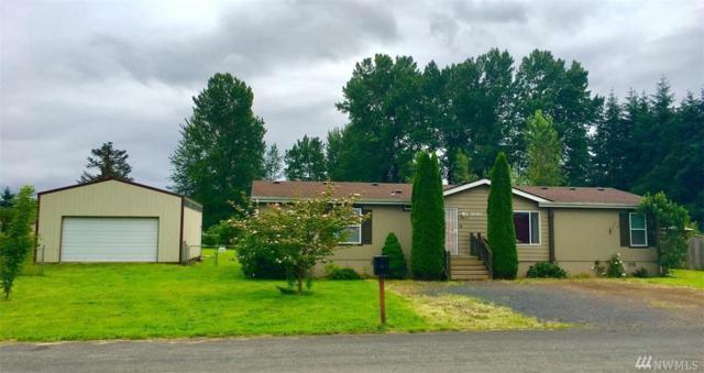 1050 Willow St, Kelso, WA 98626 (#1142106) :: Ben Kinney Real Estate Team