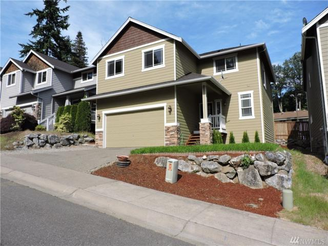 12754 67th Place S, Seattle, WA 98178 (#1142113) :: Ben Kinney Real Estate Team