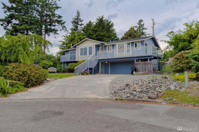 5706 Sugarloaf St, Anacortes, WA 98221 (#1142120) :: Ben Kinney Real Estate Team