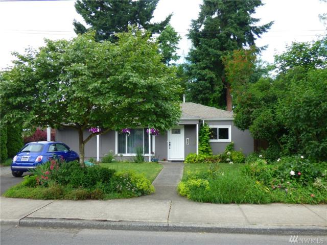 215 Wilson St NE, Olympia, WA 98506 (#1142136) :: RE/MAX Parkside - Northwest Home Team